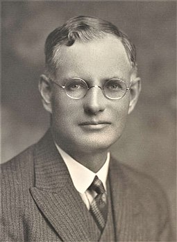 John Curtin in the 1920s Nla.pic-an23301715-v.jpg