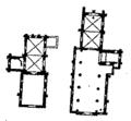 Noções elementares de archeologia fig165.png