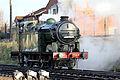 No.1744 (BR No. 69523) GNR Class N2 (6778988215).jpg