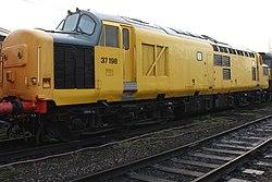 No.37198 (Class 37) (6778785625).jpg