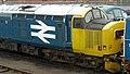 No.37425 (Class 37) (6133629304) (3).jpg