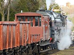 No.70013 Oliver Cromwell Britannia Class 7MT (6779105875).jpg