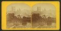 No. 100 Summer St, looking towards Chauncy St, from Robert N. Dennis collection of stereoscopic views.png