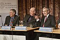 Nobel Prize 2010-Press Conference KVA-DSC 8000.jpg