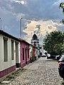 Nogueras Colima México 02.jpg