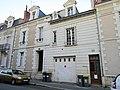 Noirmant Velpeau Tours.jpg