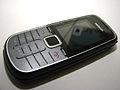 Nokia 1662.jpg