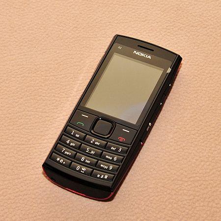 Nokia X2-02.jpg