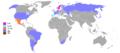 Nordirische-WM-Platzierungen.PNG
