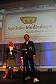 Nordiske Mediedager 2010 - Thursday - NMD 2010 (4583685824).jpg