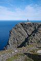Nordkapp 02.jpg