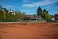 Nordstrand Tennisklubb - 2014-04-28 at 18-31-00.jpg