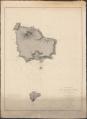 Norfolk Island chart 1879 by Henry Mangles Denham.png