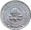 Norfolk bicentennial half dollar commemorative obverse.jpg