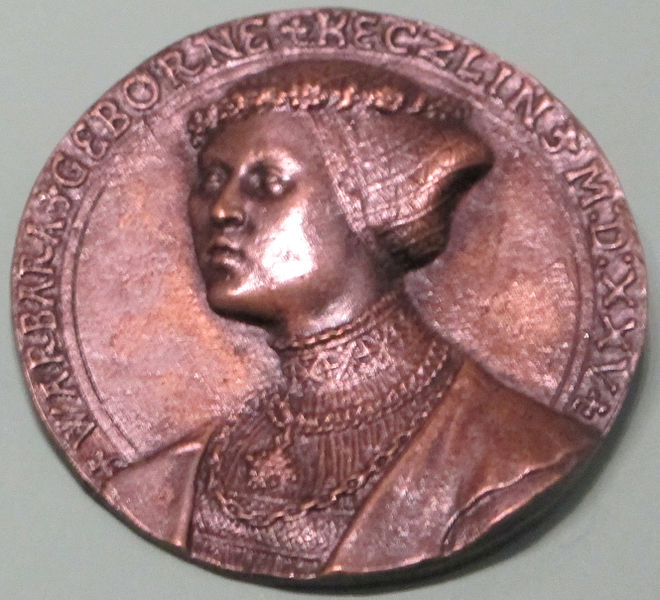 File:Norimberga, med di barbara ketzel, 1525-1526.JPG