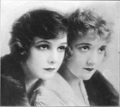 Norma and Constance Talmadge (1916).png