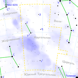Norma constellation map ru lite.png