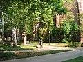 Norman, OK, USA - University of Oklahoma - panoramio (12).jpg