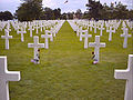 Normandy cemetery01.jpg