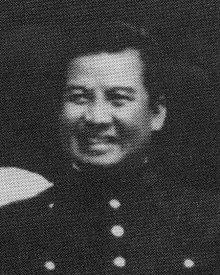 Norodom Sihanouk 1956.jpg