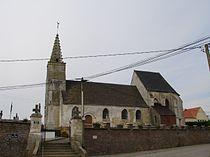 Nort-Leulinghem église.jpg