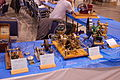 North American Model Engineering Expo 4-19-2008 088 N (2497575891).jpg