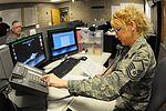 North Dakota Flood Fighting DVIDS259944.jpg