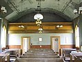 North River Mills United Methodist Church North River Mills WV 2007 05 12 08.JPG