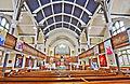 North Shore Methodist Church Blackpool.jpg