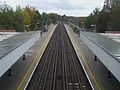 Northwood Hills stn high eastbound.JPG