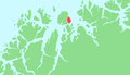 Norway - Laukøya.png
