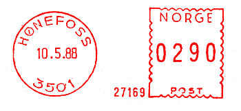 Norway stamp type CB1A.jpg