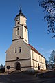Nossen Church.jpg