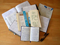 Notebooks and journals.jpg