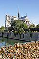 Notre-Dame de Paris, 22 June 2014 003.jpg