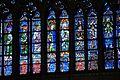 Notre Dame, Fenster im Kirchenschiff.jpeg