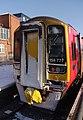 Nottingham railway station MMB 48 158777.jpg