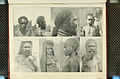 Nova Guinea - Vol 7 - Ethnographie - 1913 - Tafel 54.jpg