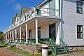 Nova Scotia DGJ 4234 - Ottawa House (6197164827).jpg