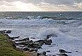 Nova Scotia DGJ 4568 - Cheticamp Shoreline (6292637333).jpg