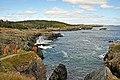 Nova Scotia DGJ 4843 - Louisbourg Shoreline (6375841569).jpg