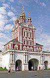 Novodevichy Convent 3.jpg