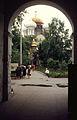 Novodevitsjiklooster2 in Moskou.jpg