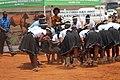 Ntjilenge Kalanga traditional group 4.jpg