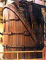 Nuclear steam generator.jpg