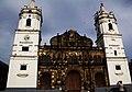 Nuestra Catedral.jpg