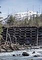 Nugget Creek Dam 731.jpg