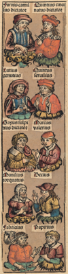 Nuremberg chronicles - f 076v 1.png