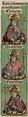 Nuremberg chronicles f 108v 2.png