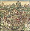 Nuremberg chronicles f 249r (Constantinopolis).jpg